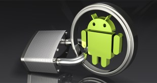 Google Enhances Play Store Security