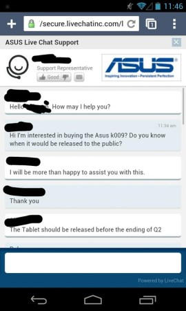 asus_live_chat