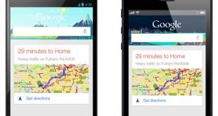 google-now-syncing-cross-platform