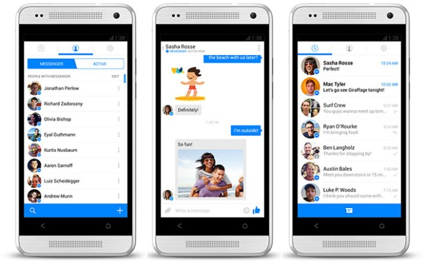 facebook-messenger-update