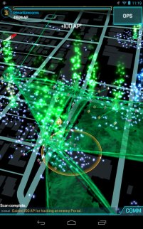 ingress2