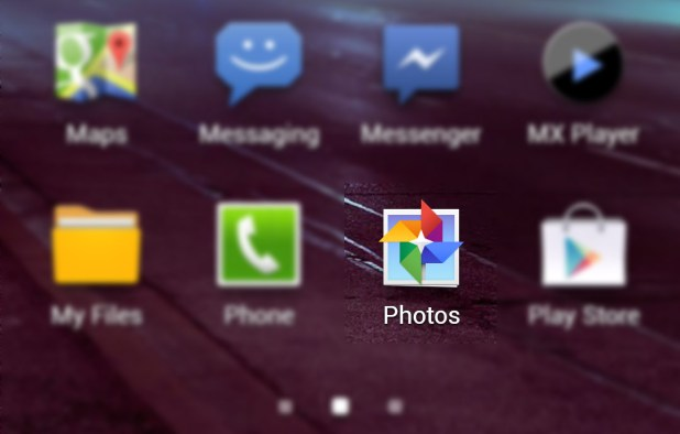 google-photos-icon_small
