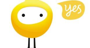 optus-mascot