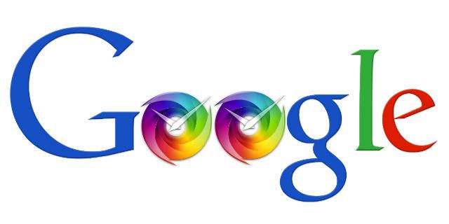 Google - Bitspin - Timely