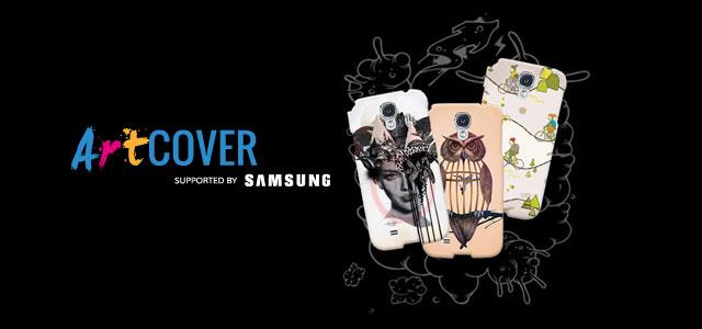 artcover-header