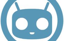 CyanogenMod_Logo