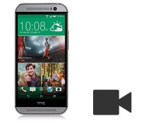 HTC Zoe Turn all of your favourite moments into movies faster than you can shout 'Cut'. ZoeTM automatically edits photos and videos into personalized movies, so you can create your very own memorable Zoe stories.