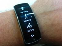 2: Cycling