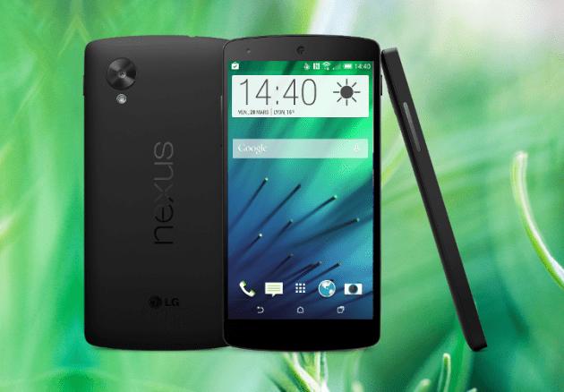 Nexus-5-Sense-6-630x438