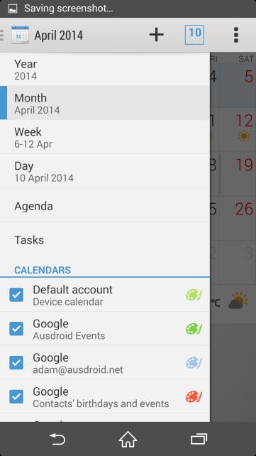 Screenshot_2014-04-10-13-33-32[1]