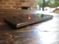 HuaweiG6-Profile