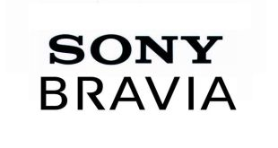 Sony is prepping an Android TV update for their Bravia TVs