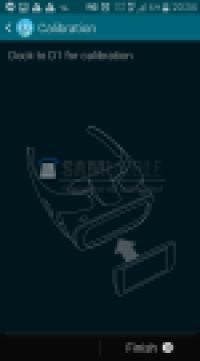 SamsungGearVR-14-75x135