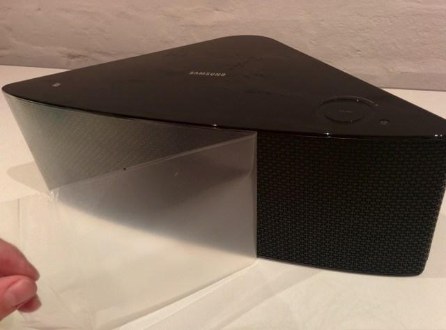 SamsungSoundUnboxing10a