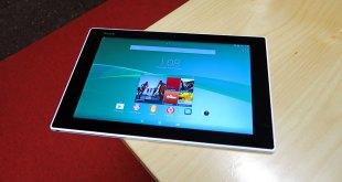 Sony-Z2-Tablet-Header