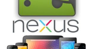 1369737_Root-all-Google-Nexus-Devices-on-Linux_thumb_big