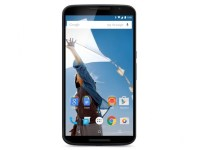 Good Deal: Get the Nexus 6 32GB for $788
