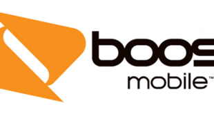 boostmobile_4f4c28ad972cf