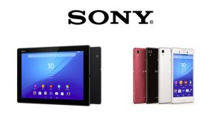 sony-mwc-announcements