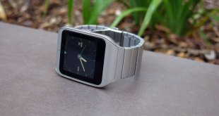 Sony-Smartwatch3-Header