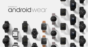 Major Android Manufacturers sitting out the rest of 2016 to watch the Android Wear market