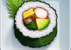 evernote-food-464x464-232x232