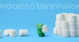 Galaxy S6 models and Note 5 on Vodafone and Telstra now receiving Marshmallow