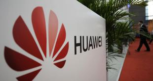 Huawei Hero Image