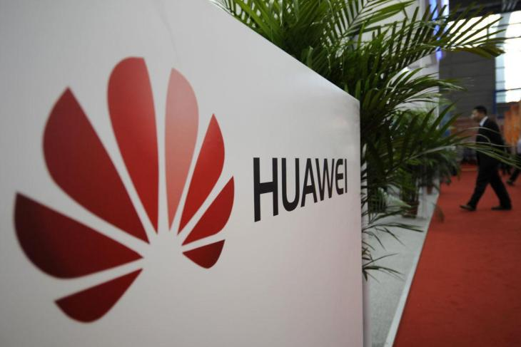 Huawei reaches a milestone with over 16 million shipments of the P8 series phones