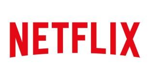 Netflix-Header