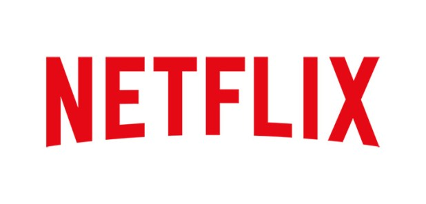 Netflix has increased their pricing in light of new GST rules | Ausdroid