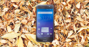 Telstra confirms its Signature Platinum device built with HTC