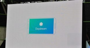 Google wants Daydream to be a quality and comfortable experience for users