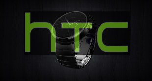 HTC may finally release an Android Wear watch next month