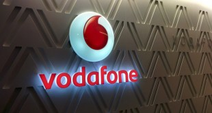 Vodafone expands regional network support with 32 new sites