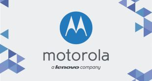 Moto G to come in two sizes