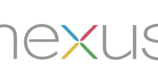 June security update for Nexus devices is now live – OTA's, Factory images and of course a security bulletin