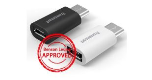 07-tronsmart-usb-type-c-male-to-female-micro-usb-rp56k-adapter