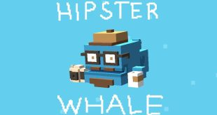 Hipster Whale, creators of Crossy Road enters the publishing space to showcase new games