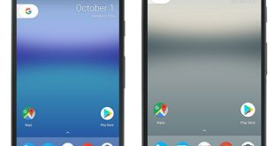 Telstra will be stocking both the Google Pixel and Pixel XL