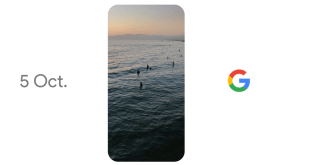[Rumour] Google's Pixel phones won't be waterproof