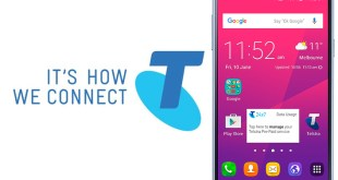 Telstra adds the Samsung Galaxy J3 to its prepaid line up
