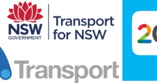 tfnsw-feedback-to-go-banner