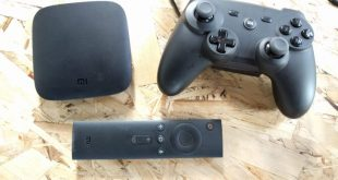 Xiaomi Mi Box shows up at US retailer for $69USD – still not officially coming to Australia