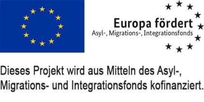 EU-FOND-FINANZ-LOGO