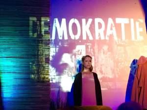 DEMOKRATIE1