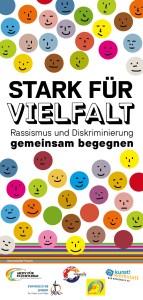 Stark-fuer-Vielfalt1