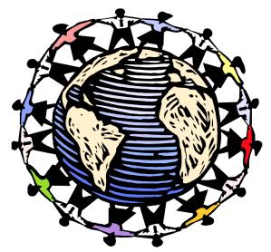 logo_fest_begegnung