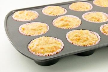 bacon-egg-cheese-muffins