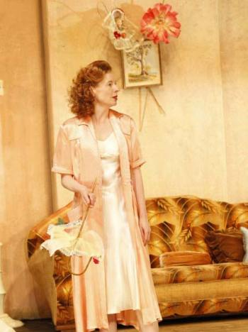 summer of 17th doll review Review summer of the seventeenth doll by  of live-in love and liveliness that summer promises yet this year – the seventeenth – things are awry: nancy has .